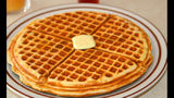 How much do you know about the Waffle House? Let's find out!