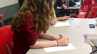Forsyth County schools struggle to keep up with growing student population