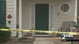 70-year-old found dead inside ransacked townhome