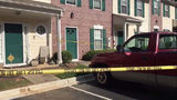Arrest made in 70-year-old's death in DeKalb County.