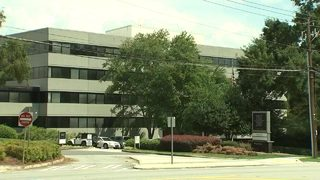 VA officials reassigned following Channel 2 investigation