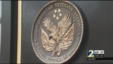 Veterans Affairs investigating alleged racially-charged messages between officials
