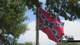 Metro city cancels parade amid Confederate flag lawsuit