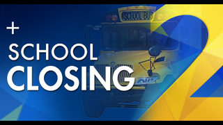 Gwinnett middle school closed Friday due to power outage