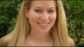 Could the human remains found in Aruba be Natalee Holloway?