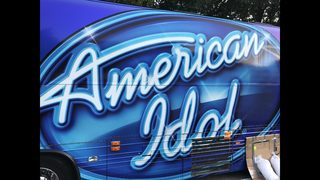 PHOTOS: American Idol auditions at Piedmont Park