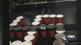 Students suspended, expelled after over 'Jews vs. Nazis' beer pong game