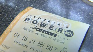 Breaking down the odds for winning Powerball