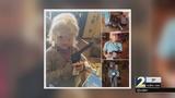 Preschool taking heat after field trip to gun range