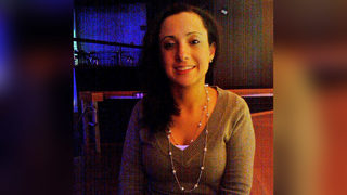 New reward offered to help find missing woman