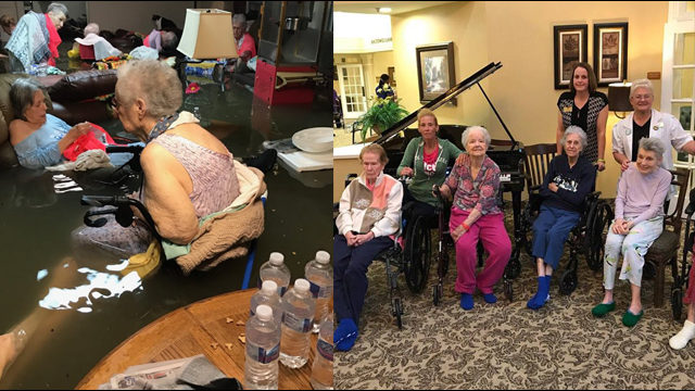 nursing home_1504019354718_8993770_ver1.0_640_360 residents in photo of flooded texas nursing home are 'doing fine