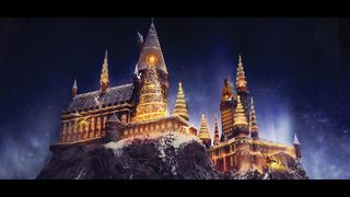New Christmas experiences coming to Universal Orlando
