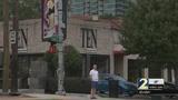 Atlanta Police apologizes for shutting down four Midtown bars