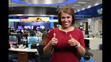 PHOTOS: Channel 2's Jovita Moore through the years