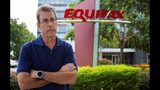 Clark Howard: Everything you need to know about the Equifax data breach