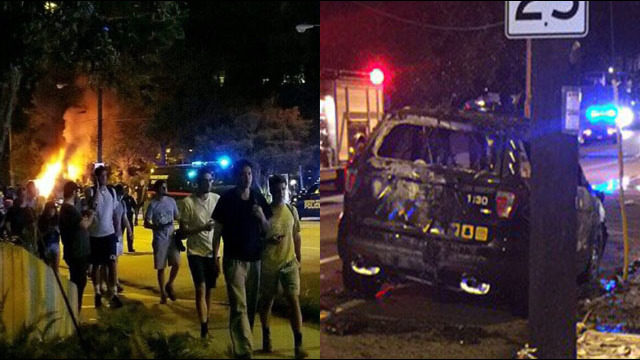 http://www.wsbtv.com/news/local/protests-erupt-at-georgia-tech-following-vigil-for-student-killed-by-campus-police/611338762