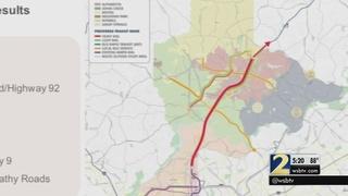 Expanding rail, bus services part of expanding transit study