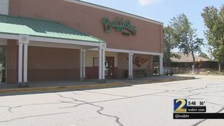 Popular Gwinnett wing restaurant fails health inspection