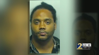 Emotional testimony by family in case of man accused of killing girlfriend
