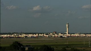 City spends more than $1M fighting claims of airport contract failure, nepotism