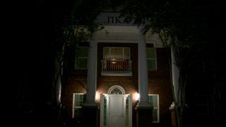 KSU fraternity given cease and desist order