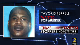 Man wanted in connection to shooting of girlfriend, Uber driver