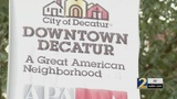 Decatur responds to sanctuary cities claims