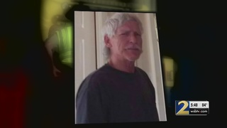Friends, co-workers help man recovering from deadly truck crash
