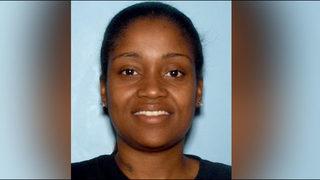 Woman dead, man shot in Clarke County
