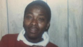 Nearly 35 years later, man found guilty in