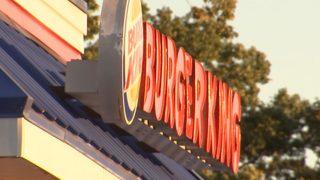 Popular metro Atlanta Burger King fails 2nd-consecutive health inspection
