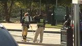 GBI investigating officer-involved shooting at an Atlanta gas station