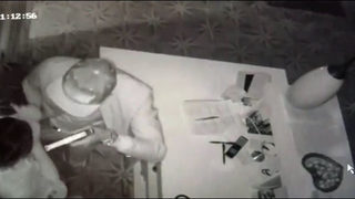 Police: Suspects get away with $700 cash, cell phones during armed robbery