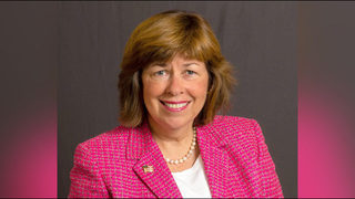 State Rep. Betty Price says comments about quarantining HIV patients…