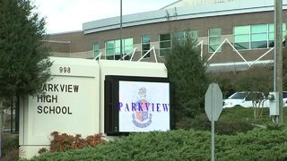Gwinnett County Schools investigating 6 students for