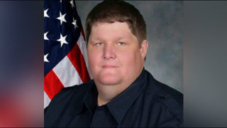 DeKalb County firefighter killed in car crash