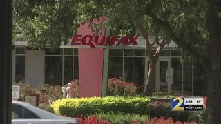 2 Investigates: Mistakes by credit bureaus making consumers