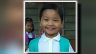 Family of 4-year-old desperate for answers in deadly hit-and-run