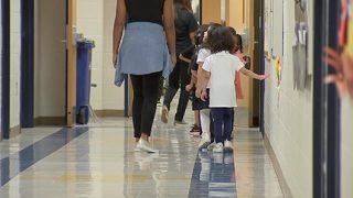 Fulton County Schools, APS say they