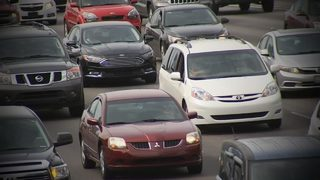 Car insurance secrets: Rates tied to much more than your driving record