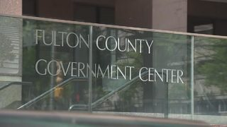 Judge says Fulton County can collect property taxes again