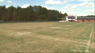 School district bans coaches from praying with athletes