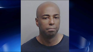 Massage therapist inappropriately touched customer, police say