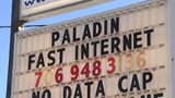 It's 2017, but thousands in north Georgia still don't have access to reliable internet.