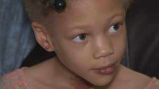 6-year-old picked up by stranger after school mistakenly sends her home on bus