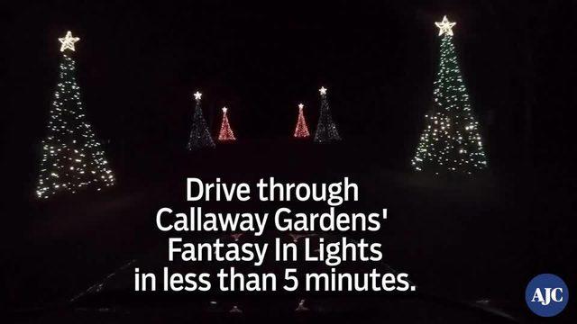 Atlanta News Videos Wsb Tv
