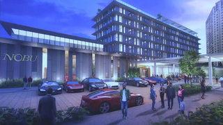 Phipps Plaza to undergo major upgrade