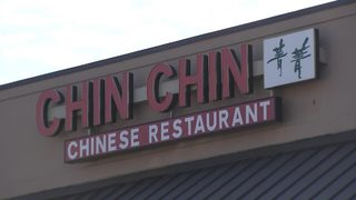 DeKalb Chinese restaurant fails health inspection with 62