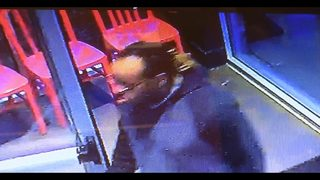McDonough police searching for alleged