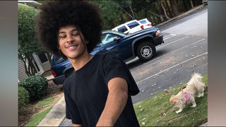 Teen killed during meetup to sell guns, police say